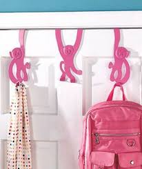 Monkey Bathroom Ideas by 66 Best My Kids Bath Images On Pinterest Kid Bathrooms Bathroom