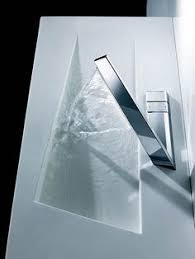 Kitchen Faucets Clearance Kitchen Cheap Ultra Modern Best Contemporary Kitchen Faucets Best
