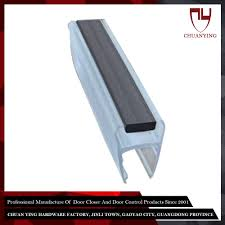 Shower Door Rubber Strip by List Manufacturers Of Magnetic Rubber Seal Strip Buy Magnetic