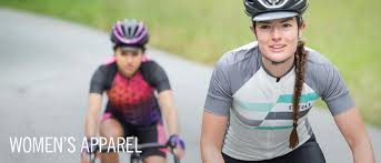 women s apparel giro cycling apparel for women