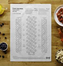 ikea faire sa cuisine food archives all design food