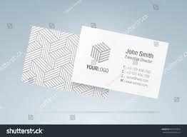 100 elegant business card templates vector elegant wedding