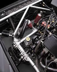 Barnes Cars Ltd 33 Best Brembo Brakes Images On Pinterest Performance Parts