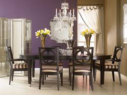 Purple Dining Room Chairs Distressed Purple Dining Room Chairs Furniture Dining Room