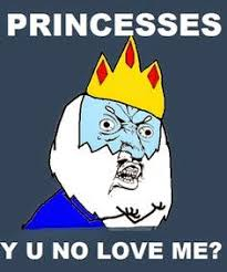 Adventure Time Meme - adventure time meme funny pictures gambar lucu terbaru cartoon
