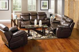 Laminate Flooring Distressed Distressed Leather Sectional Homesfeed