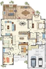 114 best cape cod house images on pinterest cape cod houses