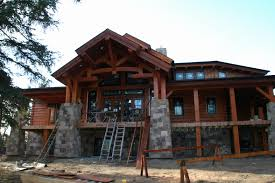 Free Log Home Plans Beautiful 100  Log Home Design software Free