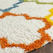 Area Rug Kids by Kids Area Rugs Awesome Sfka With Kids Area Rugs Trendy Soft Cozy