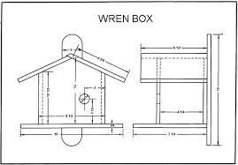 build blueprints online hexagon picnic table plans with umbrella building a backyard shed