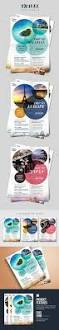 travel flyer flyer template group tours and holidays
