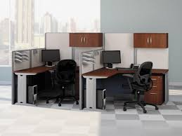 Used Modern Office Furniture by Used Workstations In Columbus Used Office Furniture Columbus