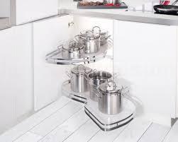 eckschrank küche uncategorized eckschrank lemans drehboden schwenktablar