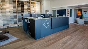 Floors R Us by Reed Interiors Designer Kitchens Wood Flooring Bathroom Remodeling