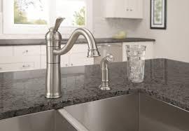 moen faucet kitchen best pull down kitchen faucet designs ideas u2014 emerson design