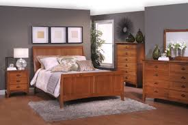 cheap king size bedroom sets furniture design collection of cly