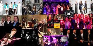Free Wedding Websites With Music Loveweddings Ie Free Wedding Website Planner U0026 Directory In One