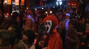 halloween fiesta casillero del diablo halloween party in china fiesta halloween