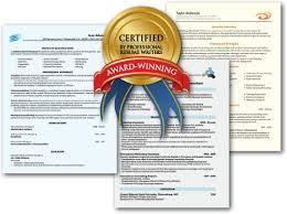 Resume Creator For Freshers by Professional Resume Maker 21 Pro Resume Builder Online For