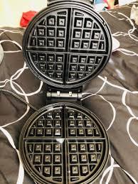 Waffle Maker Household in Rochester WA ferUp