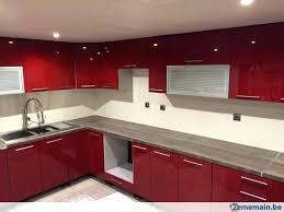 hotte de cuisine angle hotte d angle cuisine cuisine d angle nouveau galerie cuisine d