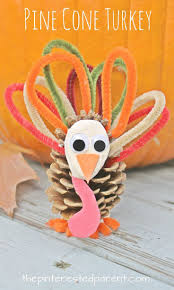 best 25 pine cone turkeys ideas on pine cone crafts