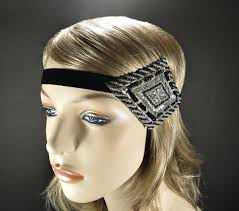 roaring 20 s fashion hair 121 best flapper projects images on pinterest jazz age roaring