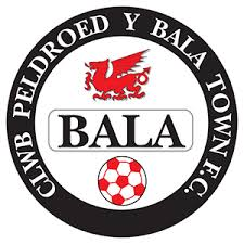 wales premier league table bala town club information welsh premier league