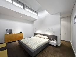 Wall Cupboards For Bedrooms 31 Best Wardrobe Behind Bed Images On Pinterest Master Bedrooms