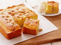 try damaris phillips u0027 recipe for pineapple upside down cake from
