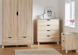 Bandq Bedroom Furniture Bedroom Furniture Beds Wardrobes Bedside Cabinets Diy At B Q