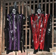 Halloween Props For Sale Discount Electric Halloween Props 2017 Electric Halloween Props