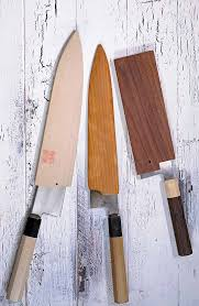 the best japanese kitchen knives in 2017 a foodal buying guide