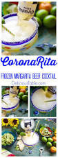 Corona Patio Umbrella by Best 25 Corona Drink Ideas Only On Pinterest Beer With Tequila