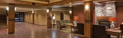 holiday inn west yellowstone hotel by ihg