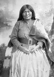 are native americans hair thin and soft native american myths of creation crystalinks