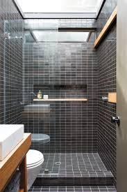 how to create the bathroom tile design of your dreams according