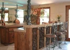 100 range in kitchen island living room bedroom bathroom
