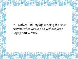 wedding quotes anniversary 100 anniversary quotes for him and with images morning