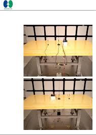 hdtm2 hdt receiver module 2 test setup photos test setup tomtom