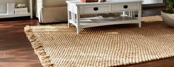 in home decor rugged luxury lowes area rugs rug pads in home rugs