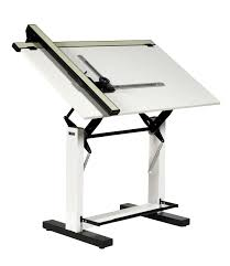 Drafting Table Uk Bf 13 Professional Drafting Stand Avavo