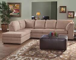 Sectional Sofa Furniture Home Clblobxrb Bzpaudocju Bbco Heqmodern Elegant New