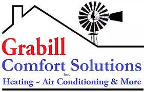 Comfort Solutions Hvac Testimonials Cedar Creek Township Grabillcsi Com