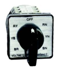 selector switches manufacturers u0026 suppliers in india