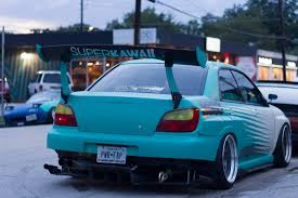 subaru lifestyle what da subi do jdm whips pinterest subaru cars and subaru