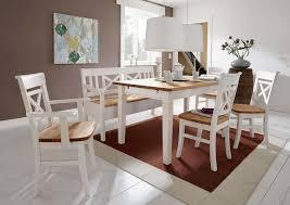 sitzbank wohnzimmer innenarchitektur tolles wohnzimmer sitzbank sitzbank 100 cm