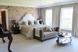cherry blossom bedroom nice cherry blossom wallpaper and white curtain for pretty bedroom