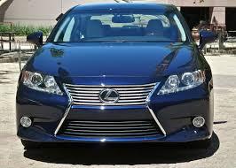 lexus taxi brooklyn interior cars and specs car wallpaper car wallpaper car