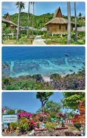 best 25 hotel koh phi phi ideas on pinterest phi phi island